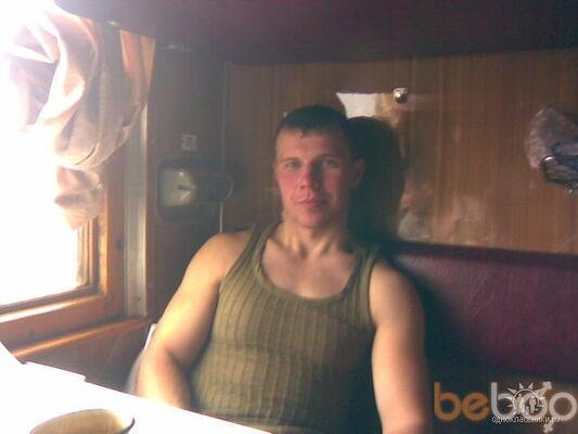Фото мужчины виталя, Переславль-Залесский, Россия, 34