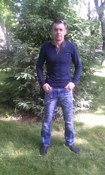 Фото мужчины Алексей, Майкоп, Россия, 40