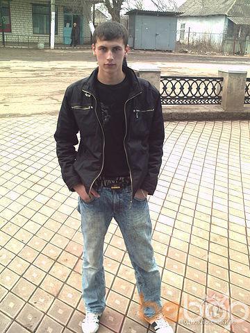 Фото мужчины ghitafon, Криуляны, Молдова, 27