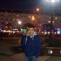 Фото мужчины Зорик, Омск, Россия, 25
