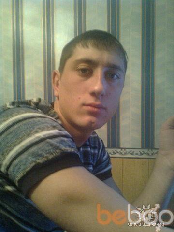 Фото мужчины МИХОН, Вологда, Россия, 27
