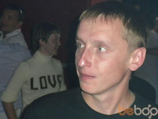 Фото мужчины levon, Луганск, Украина, 29
