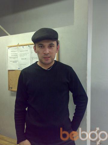 Фото мужчины TEMUR, Андижан, Узбекистан, 32