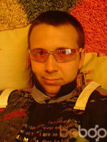 Фото мужчины antos134, Харьков, Украина, 31
