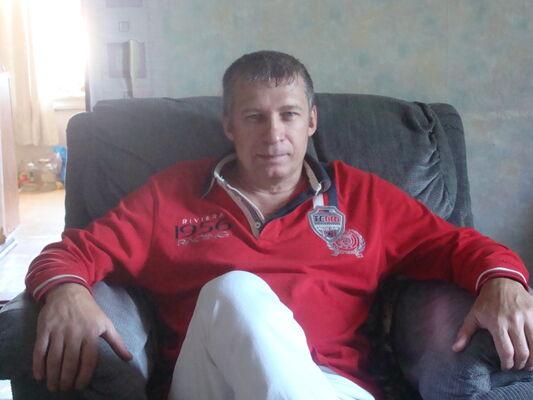 Фото мужчины Igor, Барнаул, Россия, 48