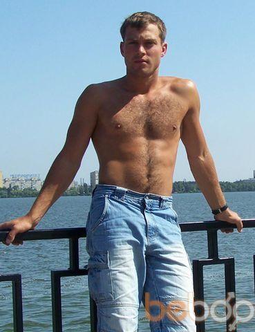 Фото мужчины lllllluuyh, Киев, Украина, 30