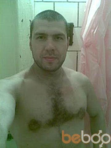Фото мужчины DikaDuka, Ковров, Россия, 38
