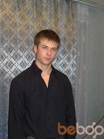 Фото мужчины DIMON, Краснодар, Россия, 27