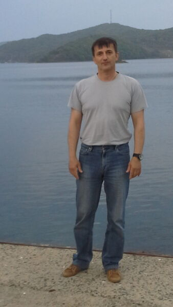 Фото мужчины artur, Таганрог, Россия, 42