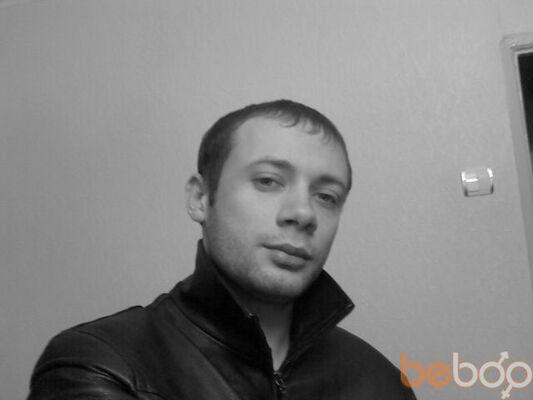 Фото мужчины Aleksey, Шепетовка, Украина, 33