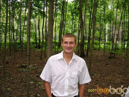 Фото мужчины Денис, Москва, Россия, 32