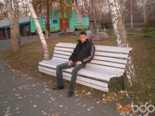 Фото мужчины Enemy, Семей, Казахстан, 29