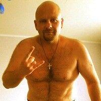Фото мужчины Юрец, Минск, Беларусь, 35