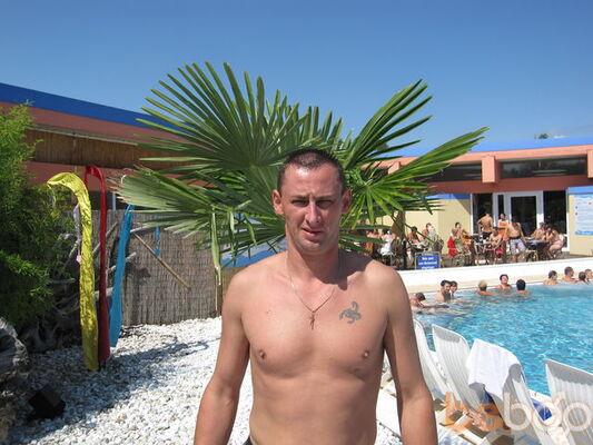 Фото мужчины Andrei, Erlangen, Германия, 40