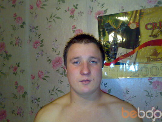 Фото мужчины widoss123456, Кишинев, Молдова, 31