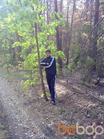 Фото мужчины Alexxx, Пенза, Россия, 33