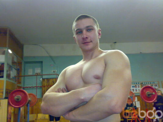 Фото мужчины vishivanyuk, Одесса, Украина, 31