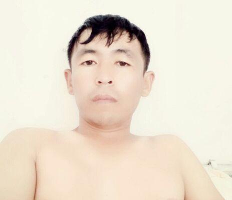 Фото мужчины Arman, Шымкент, Казахстан, 26