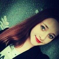 Фото девушки Анна, Ковров, Россия, 20