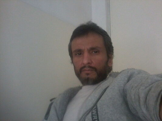 Фото мужчины Алишер, Душанбе, Таджикистан, 44