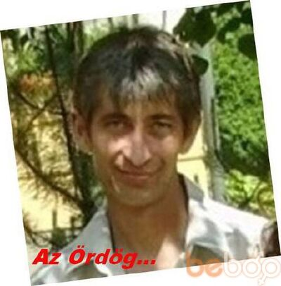 Фото мужчины devil, Ужгород, Украина, 49