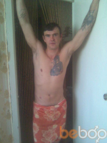 Фото мужчины alex, Темиртау, Казахстан, 39