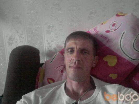 Фото мужчины Василко, Нижний Тагил, Россия, 47