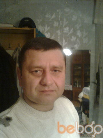 Фото мужчины qwerty, Черкассы, Украина, 37