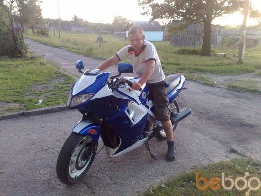 Фото мужчины mister Gru, Калининград, Россия, 26