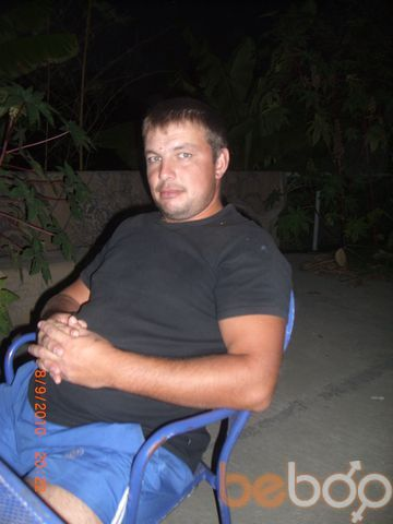 Фото мужчины андрей, Ижевск, Россия, 41