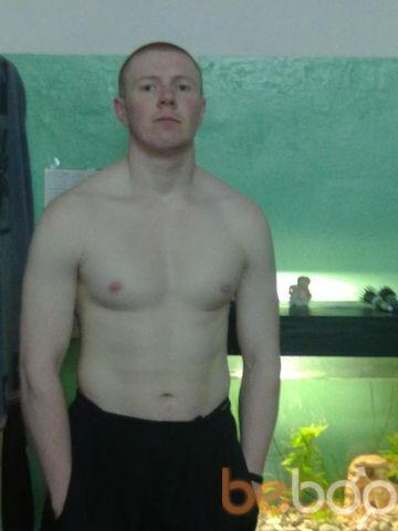 Фото мужчины vitjaale, Тула, Россия, 32