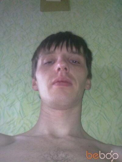 Знакомства Кудымкар, фото мужчины Winniepooh, 37 лет, познакомится для флирта