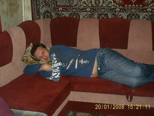 intim-znakomstva-s-zhenshinami-belarus-minskaya-oblast