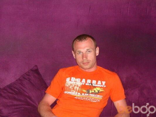 Фото мужчины Иван, Ванино, Россия, 37