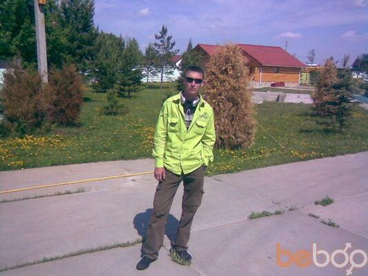 Фото мужчины jekachel, Челябинск, Россия, 33