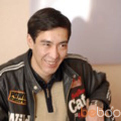 Фото мужчины myrat, Алматы, Казахстан, 36