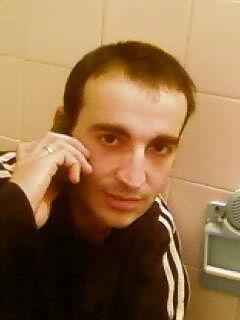 Фото мужчины sergey, Лиски, Россия, 35
