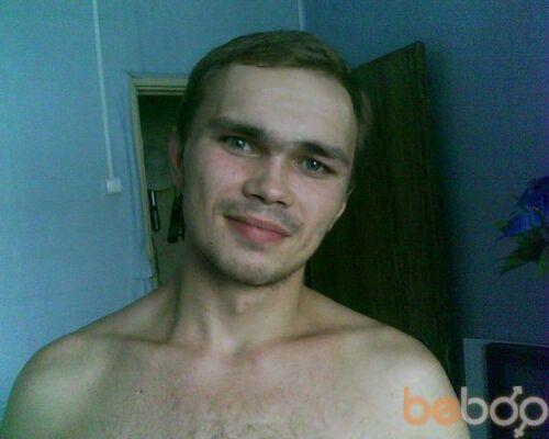Фото мужчины angel, Москва, Россия, 38