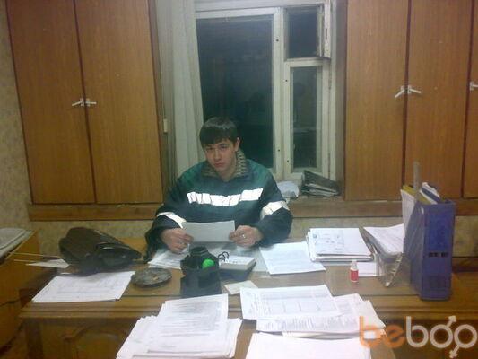 Фото мужчины Aidar1987, Октябрьский, Россия, 30