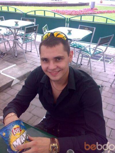 Фото мужчины Busechka, Минск, Беларусь, 31