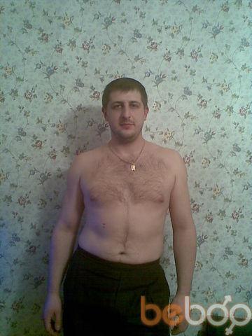 Фото мужчины Santi, Киев, Украина, 37