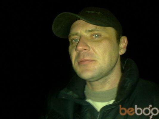 Фото мужчины neon, Москва, Россия, 38