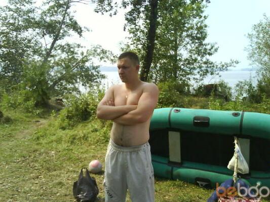 Фото мужчины Альберт, Челябинск, Россия, 28