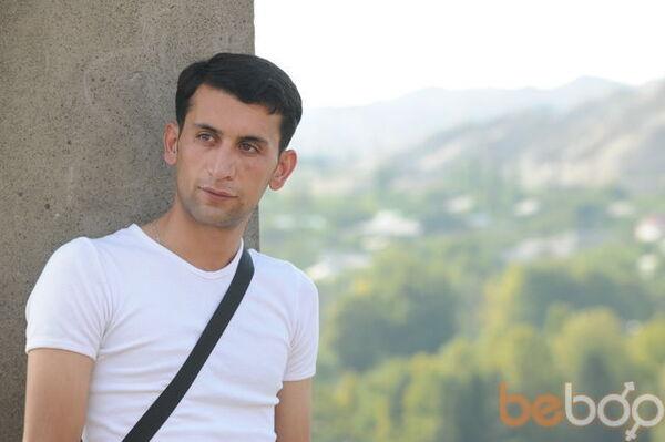 Фото мужчины 6081291, Баку, Азербайджан, 33