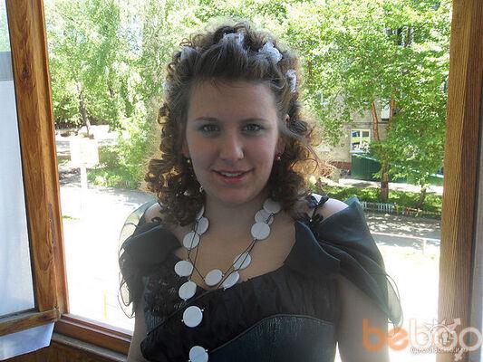 знакомства в томске без регистрации с телефонами томск только девушки