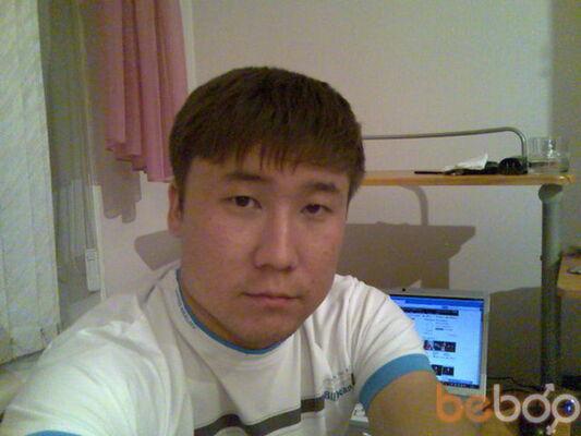 Фото мужчины Alex, Усть-Каменогорск, Казахстан, 33