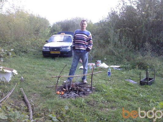 Фото мужчины артем, Гродно, Беларусь, 42