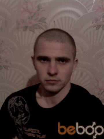 Фото мужчины ivan, Киев, Украина, 34