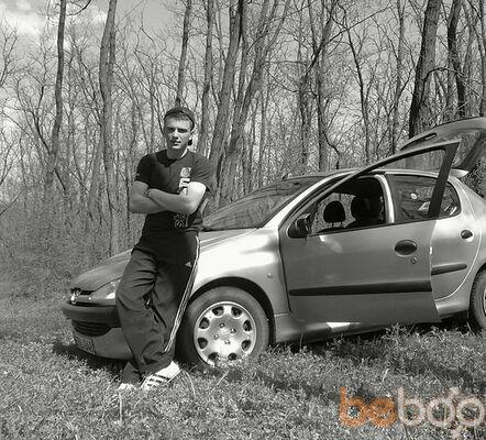 Фото мужчины misasag, Чимишлия, Молдова, 28