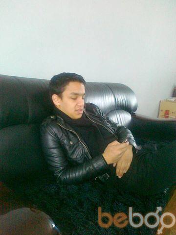 Фото мужчины TaKoY, Ташкент, Узбекистан, 27